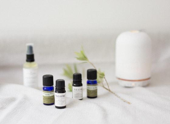 books essential oils plants aromatherapy spa wellness wellbeing bathroom clean succulents scent coronavirus sanitiser
