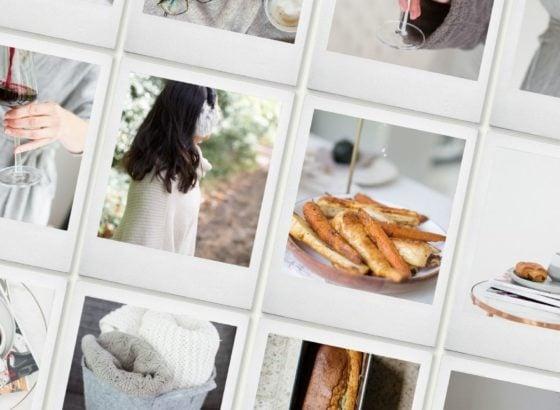Cosy weekend stock photos
