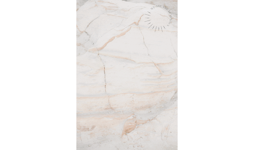 sandstone fine art stock photo